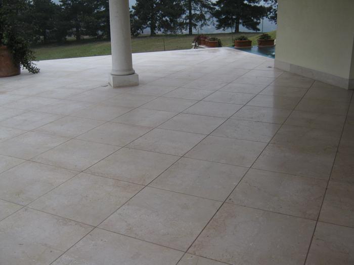 Eredi martinelli marmi e graniti spa pavimenti e rivestimenti per